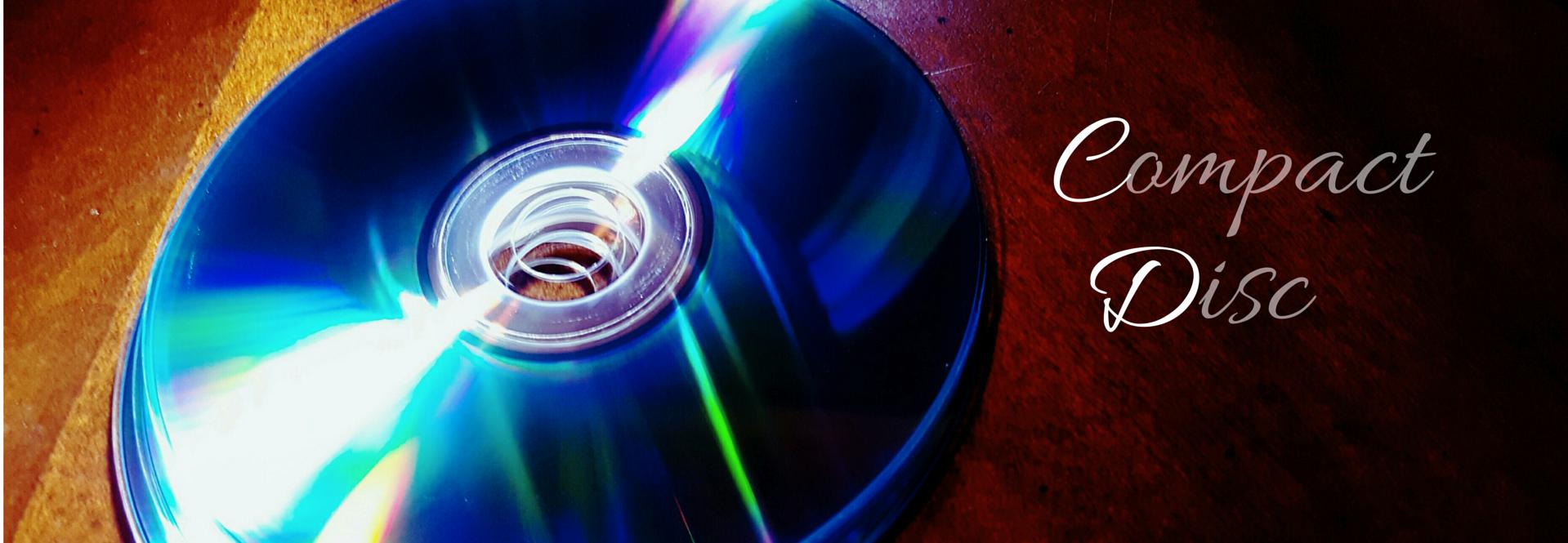 Speak House Audio Transfers-Compact Disc