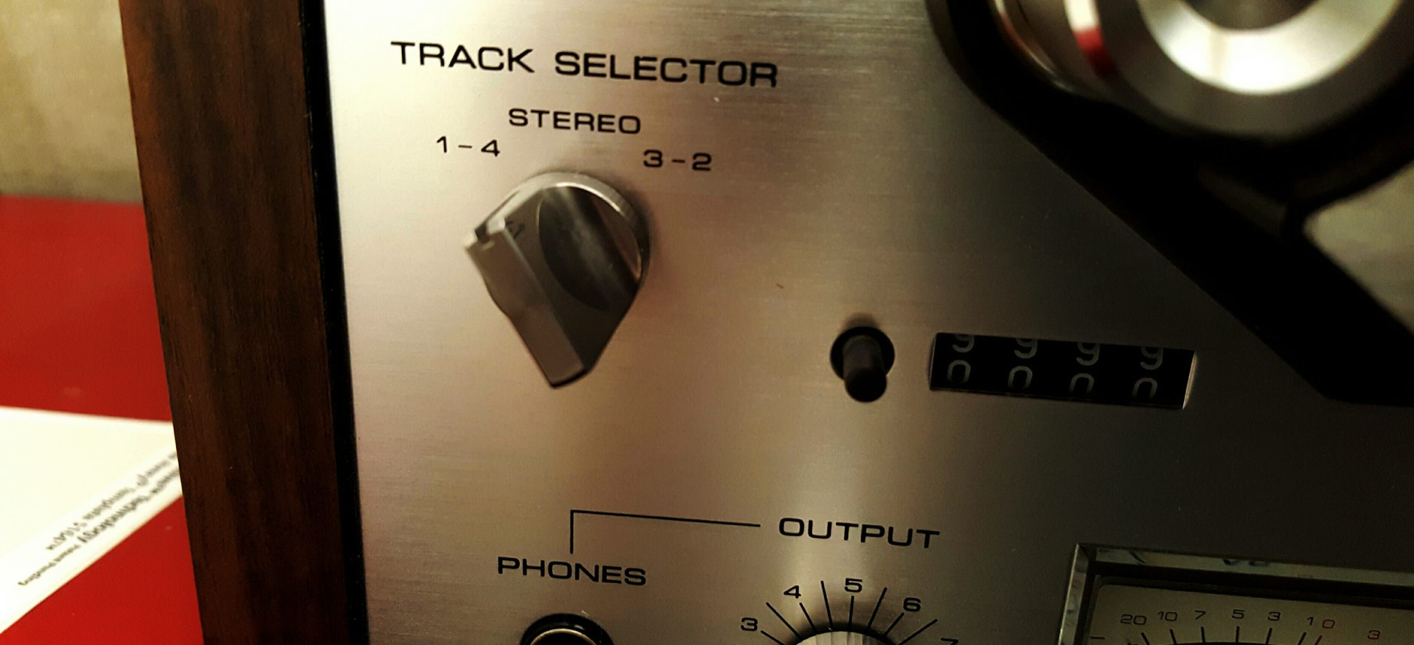 tape-to-cd-service-track-selector