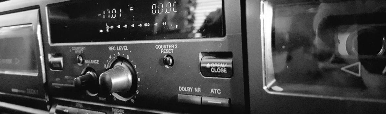 convert cassette to CD