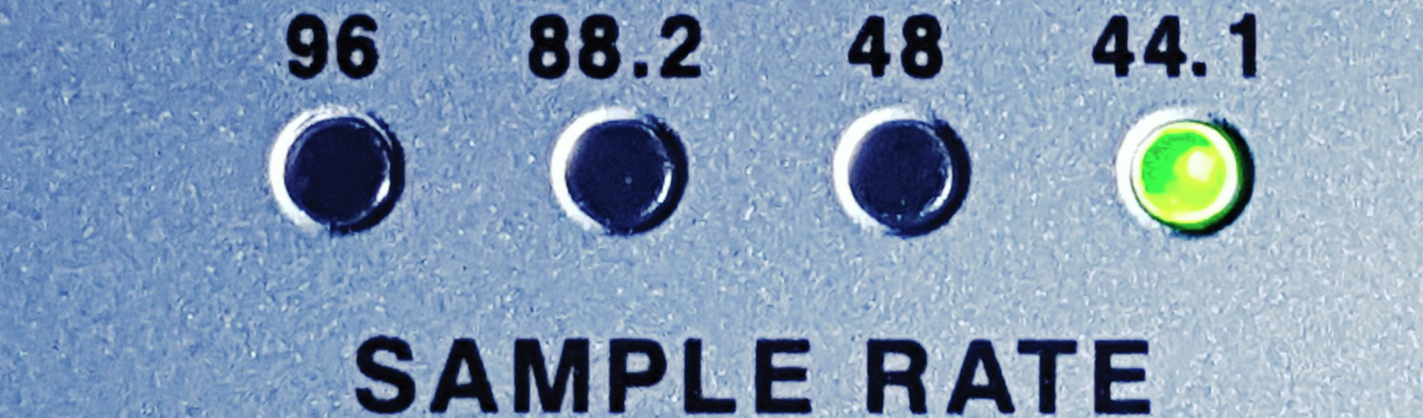 convert-cassette-to-cd-sample-rates