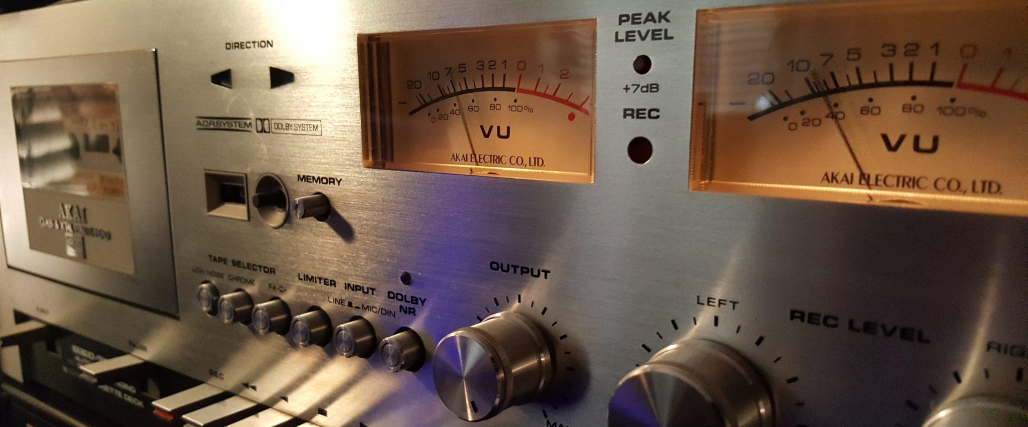 Audio-cassette-tapes-transfer
